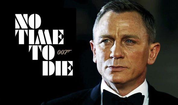Phần phim mới nhất của serie phim Điệp viên 007 sẽ có sự xuất hiện của xe Triumph