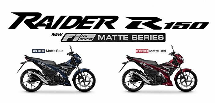 https://www.motorival.com/2020-suzuki-raider-150-philippines-color/