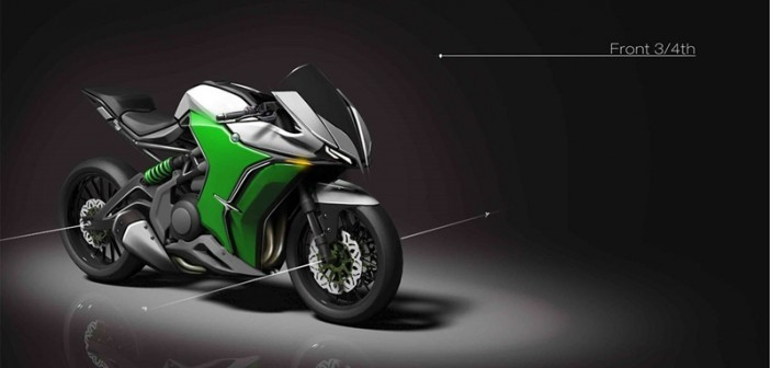 The 600 cc pair will be launched by Benelli in late 2020