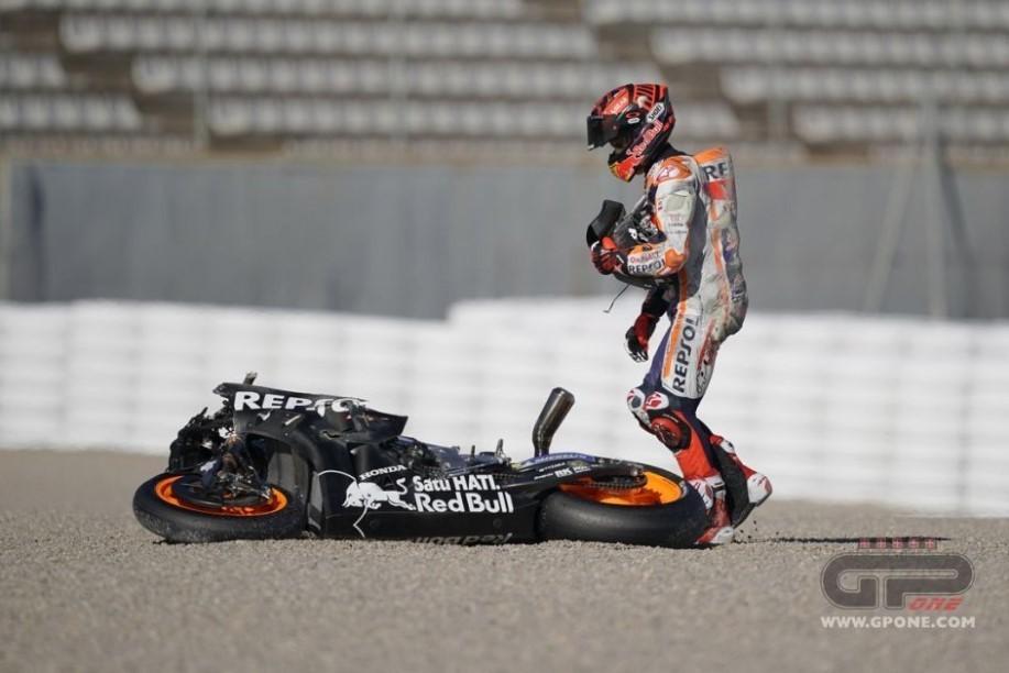 Tai nạn dù nhẹ nhất cũng khiển đội đua chủ quản phải bỏ ra hàng chục nghìn EUR để sửa chữa
