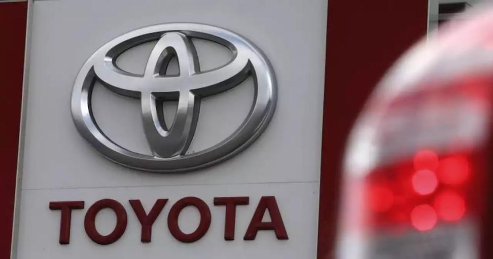 """Đa phần các mẫu xe nằm trong danh sách triệu hồi """"khổng lồ"""" lần này của Toyota đều có đời sản xuất khá mới"""
