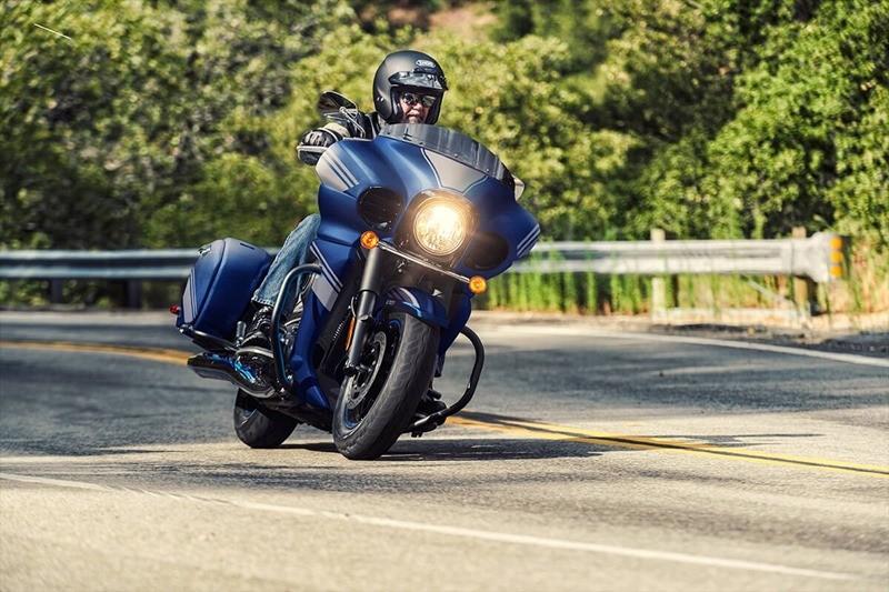 Kawasaki Vulcan 1700 Vaquero được bán với mức giá 390 triệu đồng tại Mỹ
