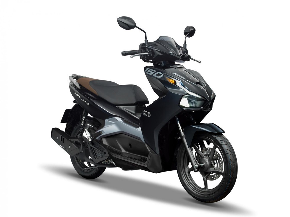 Honda Air Blade 150 ABS 2020