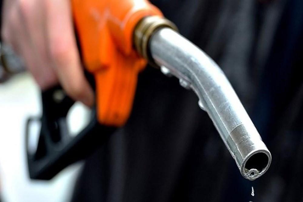 Bơm nhầm nhiên liệu khiến cho động cơ xe bị hỏng hóc