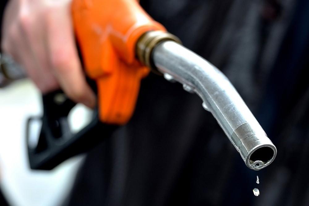 Chọn loại xăng xe phù hợp cũng giúp động cơ hoạt động ổn định và tiết kiệm nhiên liệu