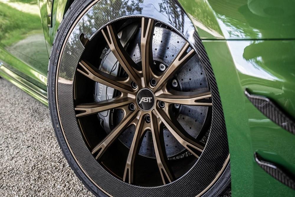 Thay lazang phù hợp với lốp xe để đảm bảo khả năng vận hành của xe