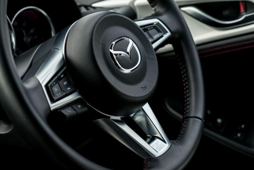Trong thời gian tới, Mazda sẽ tạm thời đóng cửa 4 nhà máy lắp ráp trong đó có nhà máy tại Thái Lan