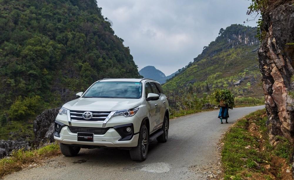 Toyota Việt Nam tạm đóng cửa hệ thống đại lý và xưởng dịch vụ tại Hà Nội nhằm tuân theo Chỉ thị phòng chống dịch Covid-19 của Thủ tướng Chính Phủ