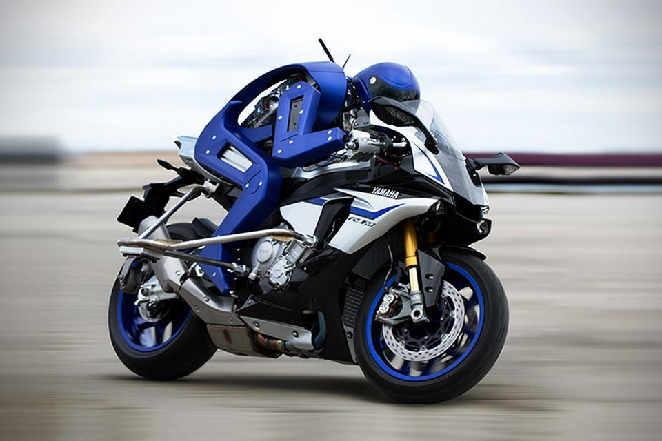 Việc chạy xe mô tô ra ngoài không có lý do chính đáng tại Anh sẽ bị phạt