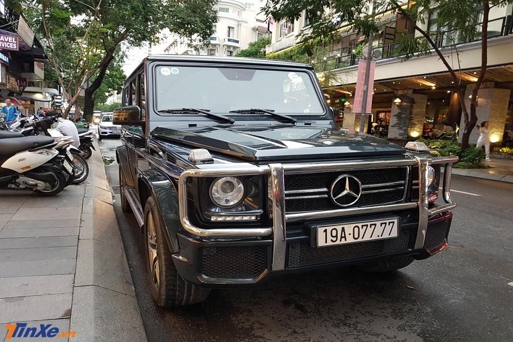 Biển số xe Phú Thọ có ký hiệu mã số đầu là 19