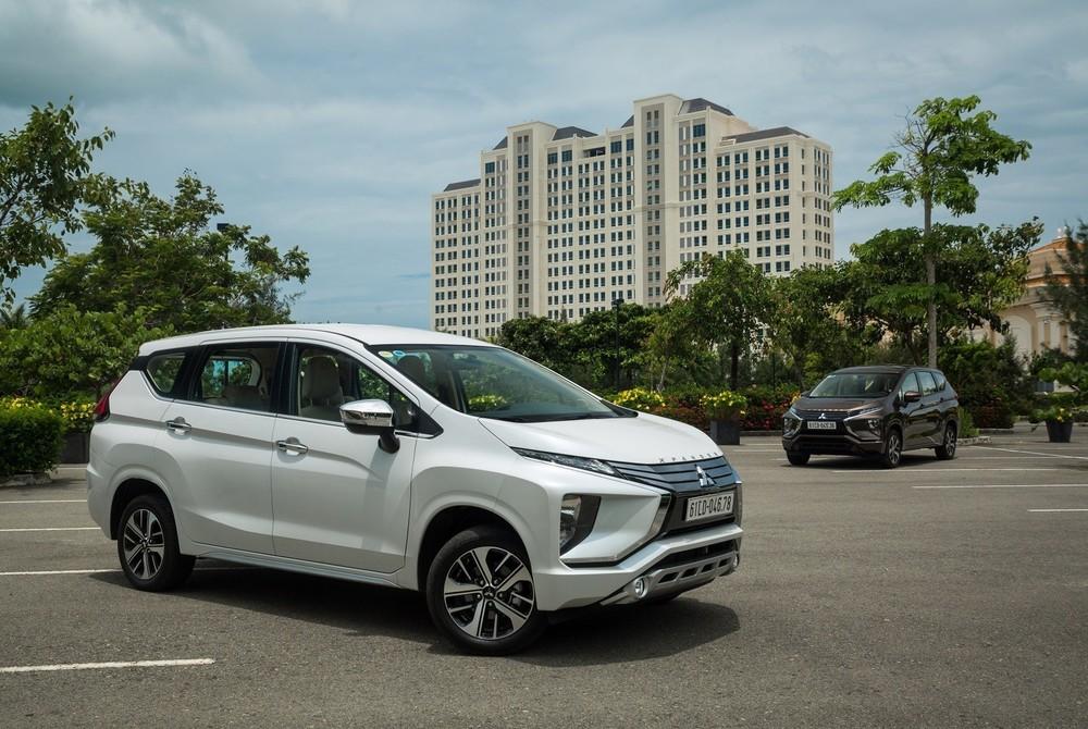 Gần như toàn bộ xe được bán ra tại thị trường Indonesia mới đây đã bị triệu hồi để thay thế cụm bơm xăng mới