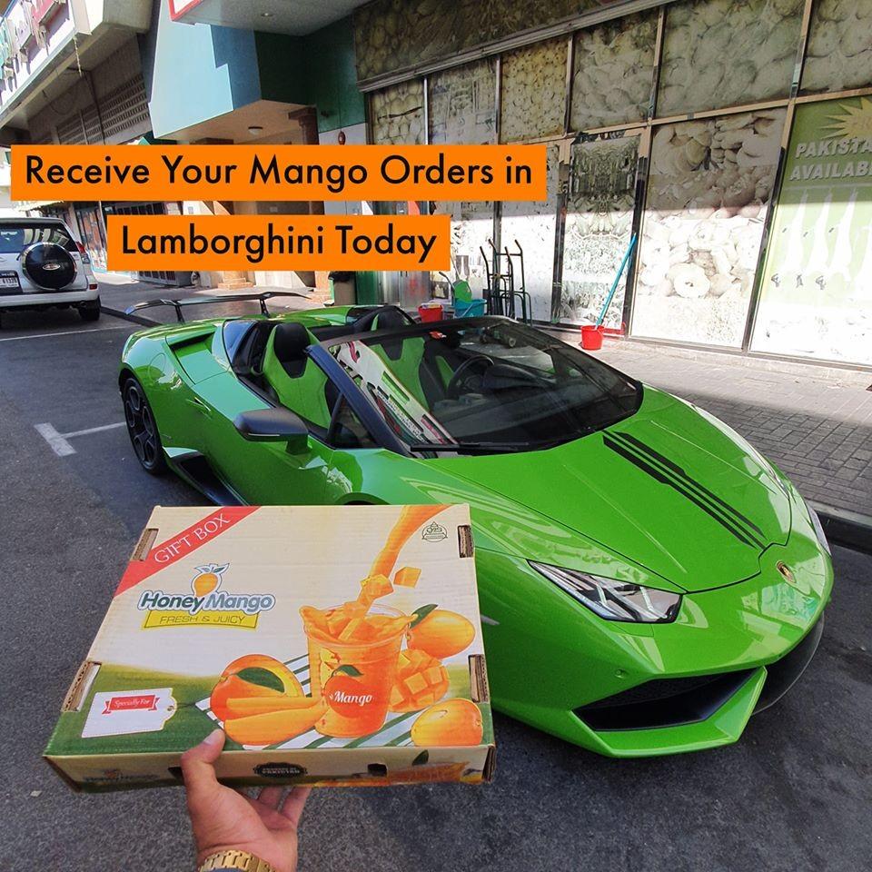 mango lamborghini 3 9fa4