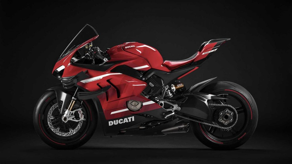 ducati superleggera v4 9 43c9