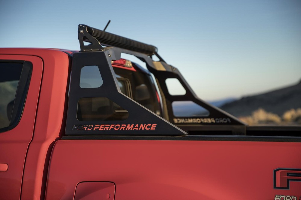 ranger ford performance off road pack 016 fc07