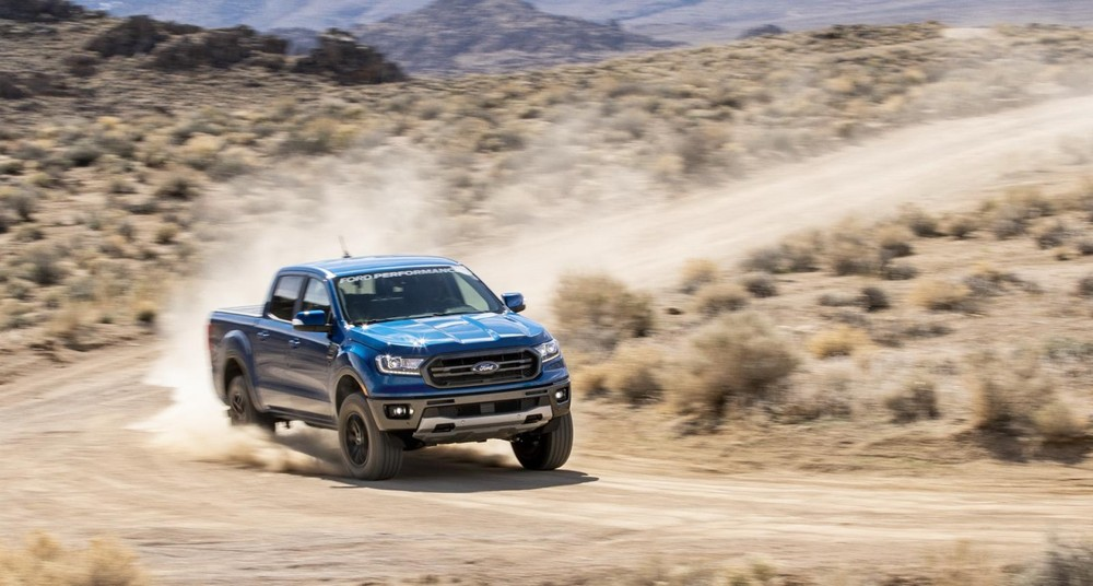 ranger ford performance off road pack 1 06 0a7e