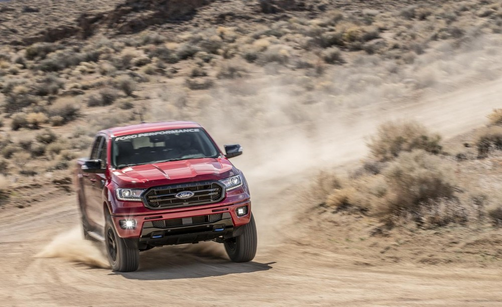 ranger ford performance off road pack 2 01 7dd5