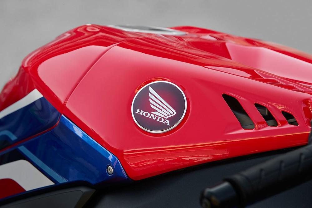 Bình xăng xe Honda CBR1000RR-R Fireblade 2020