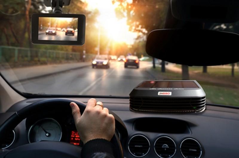 Camera hành trình thiết bị rất cần thiết cho mỗi chiếc xe.