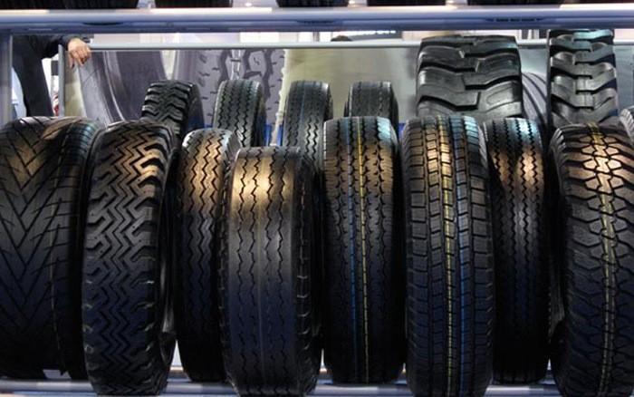 Ưu điểm của lốp không săm.