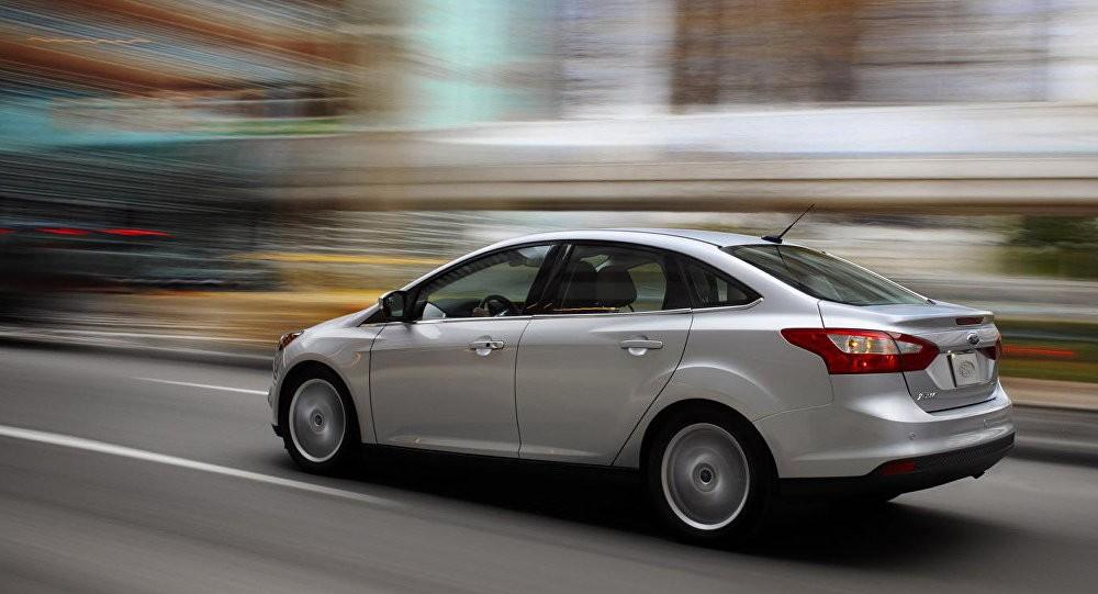 Hệ thống phanh đặc biệt quan trọng trong mỗi chiếc xe.