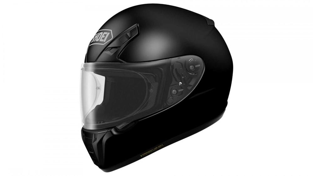 Mũ bảo hiểm Full-face