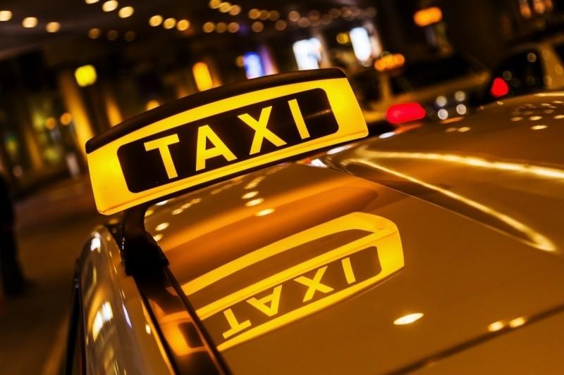 Mua xe cũ để chạy dịch vụ cần kiểm tra kỹ càng, tránh mua phải taxi hoàn lương.