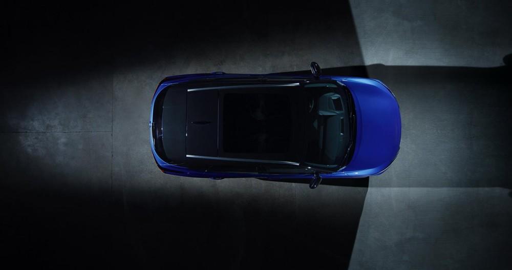 Nissan Qashqai 2021 có cả phiên bản hybrid