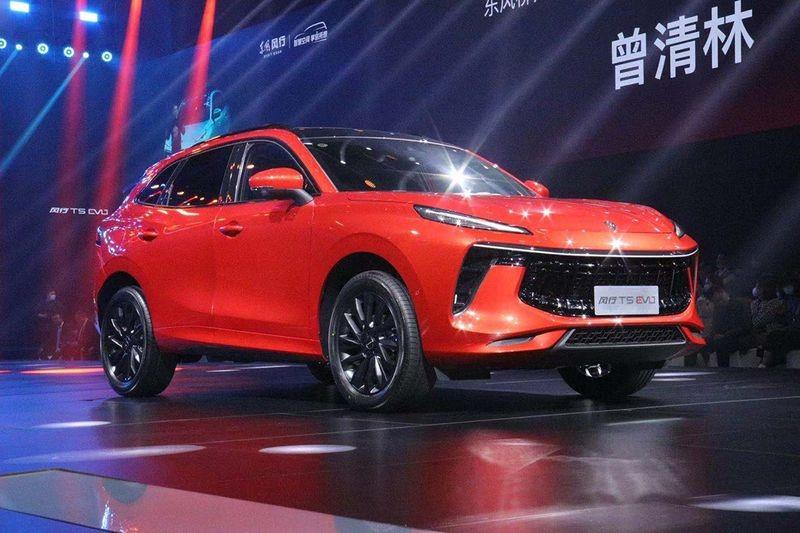 Dongfeng Fengxing T5 EVO có giá bán khá cao so với kỳ vọng của khách hàng Việt Nam