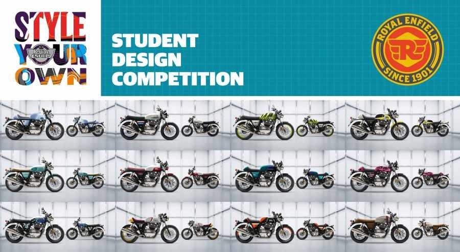 Giải thưởng được lựa chọn từ gần 200 bài dự thi đến từ Châu Âu