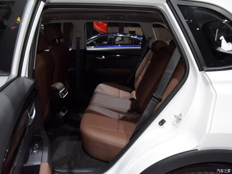 Kia Sportage Ace 2021 chưa được công bố giá