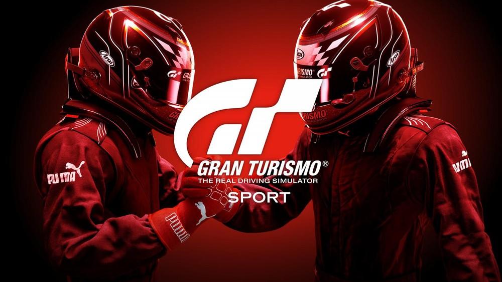 Gran Turismo Sport là một trong những trò chơi đua xe mô phỏng phổ biến nhất và hấp dẫn nhất lúc này