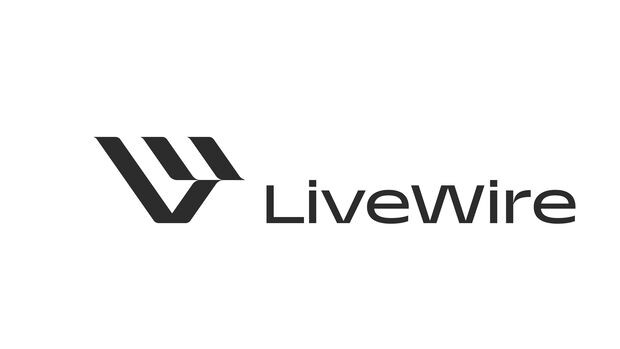 LiveWire sẽ trở thành hãng xe điện riêng của Harley-Davidson