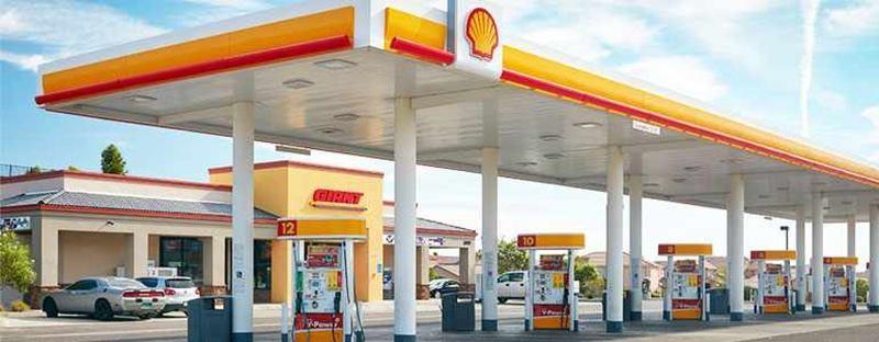 Loại xăng mới sẽ giúp giảm tối đa lượng khí thải độc hại cho ô tô xe máy sử dụng