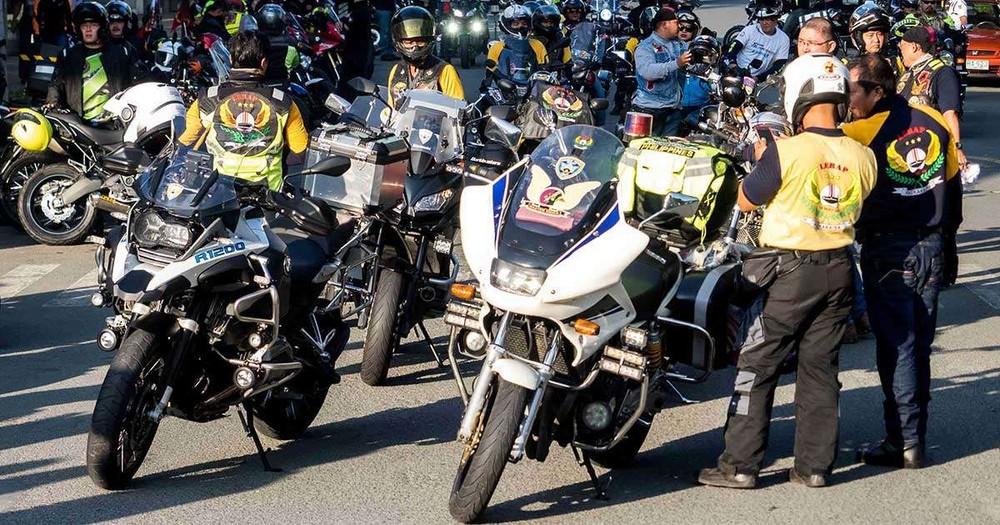 Nắng nóng ảnh hưởng khiến dàn vỏ của xe máy, mô tô bị xấu đi nhanh chóngtheo thời gian