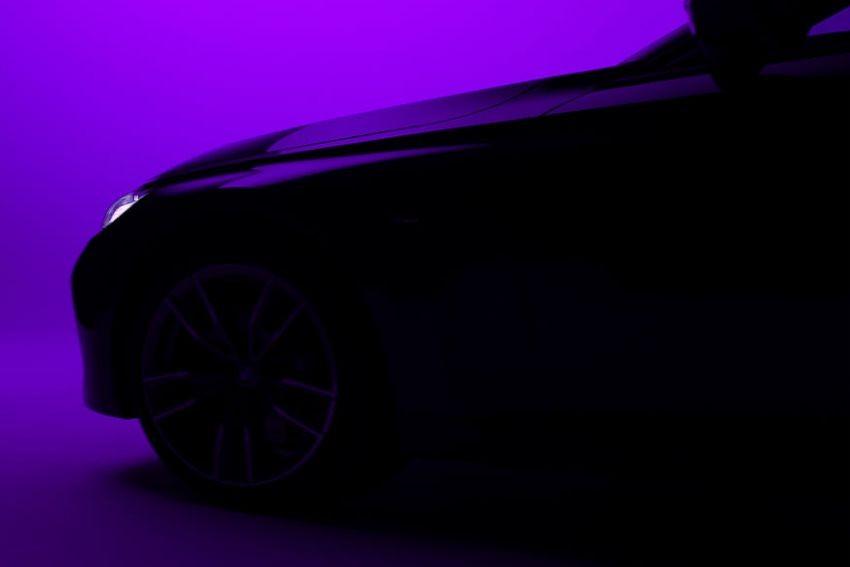 BMW 2 Series 2022