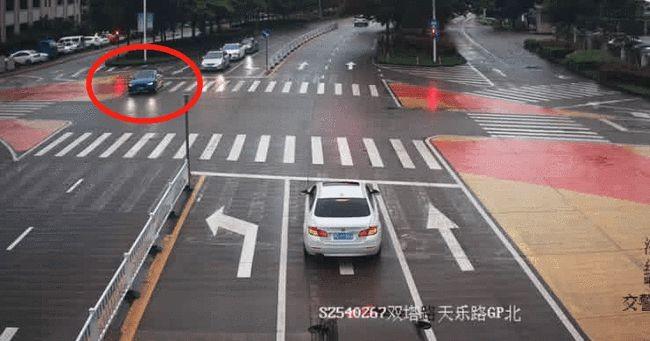 Chiếc Audi vi phạm giao thông 50 lần chỉ trong 2 ngày
