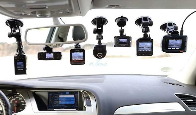 Camera hành trìnhlà một phụ kiện được nhiều người đánh giá là quan trọng đối với ô tô
