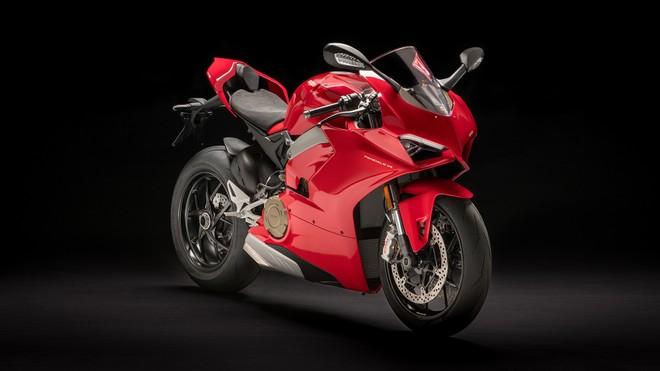 Việc Stefan Piere muốn đưa Ducati về dưới mái nhà của tập đoàn KTM là thông tin đang rất được quan tâm trong thời gian gần đây