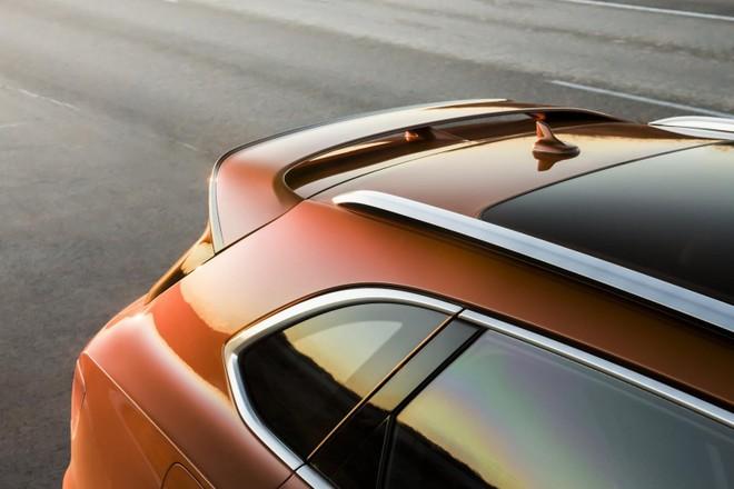 Bentley Bentayga Speed 2019 sẽ ra mắt trong triển lãm Ô tô Geneva 2019