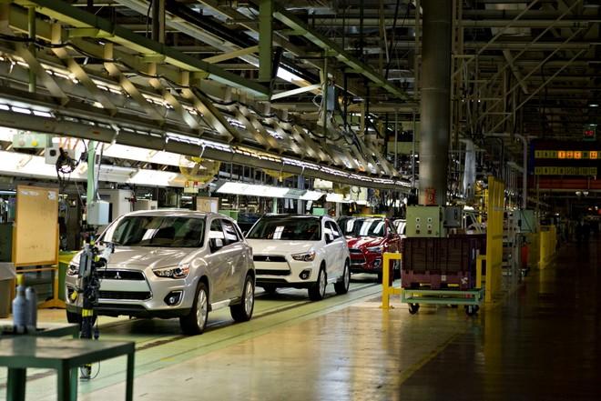 Lắp ráp ô tô đang là lĩnh vực có giá trị gia tăng lớn tại nước ta, đồng thời cả Việt Nam và Nhật Bản đều là thành viên của Hiệp định CPTPP, do vậy sẽ có nhiều thuận lợi cho các doanh nghiệp Nhật đầu tư vào Việt Nam, trong đó bao gồm Mitsubishi